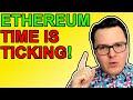 $10,000 Ethereum Price Prediction [Crypto News 2021]