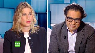 La Grande Interview : Amine Benyamina