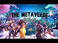(439) The Metaverse (deel 1 van 2)