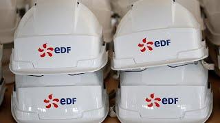 EDF EDF : un pacte de corruption devant la justice