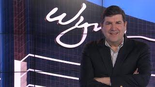 WYNN RESORTS LTD. Investir dans Wynn Resorts
