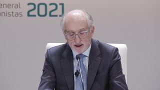 REPSOL Repsol aspira a fondos europeos para 30 proyecto