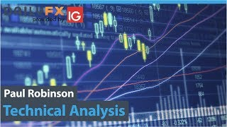 GOLD - USD Technical Analysis for USD Index, EUR/USD, Gold Price & More