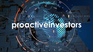 Strategic Minerals Plc Investor Evening - June 2019
