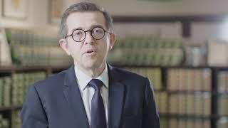BONDUELLE Enquêtes de conjoncture Banque de France – témoignage de Bonduelle