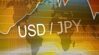 USD/JPY Laberinto de Divisas: Sala Para Traders; Nordea Markets; TOTW USD/JPY