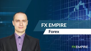 GBP/USD GBP/USD Daily Forecast - British Pound Attempts To Rebound