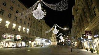 """Covid-19 in Österreich: """"Dramatisch hohe Zahlen"""", Debatte um Massentests"""