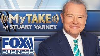 Varney: 'I've been wrong about Elon Musk'