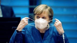 Lockdown in Deutschland: Gaststätten ab dem 2.11. dicht
