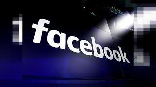 FACEBOOK INC. Facebook nel mirino della Ue. Pronta indagine sul mercato dei piccoli annunci