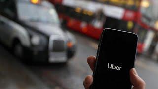 """UBER INC. Regno Unito, sconti e promozioni """"vaccinali"""" da app come Uber e Deliveroo"""