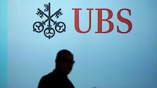 UBS GROUP N 4,5 Mrd. €: Pariser Gericht verurteilt Schweizer Großbank UBS zu Rekordstrafe