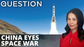 China's Hypersonic Missile Launch – Fact or Fiction?