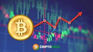 BITCOIN Análise do Bitcoin [BTC/USD]; Movimento de baixa no Bitcoin pode ir até os US$6.000