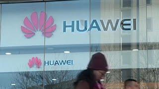 5G, la Svezia cede alle pressioni USA e mette al bando Huawei