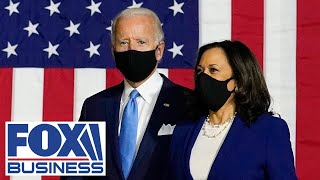 Biden, VP Harris deliver remarks to celebrate Americans with Disabilities Act