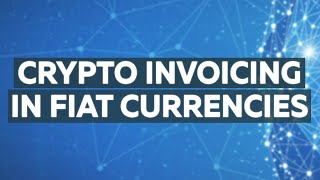FIAT CHRYSLER AUTOMOBILES Crypto Invoicing In FIAT Currencies, US Stimulus Digital Dollar And Interest In Crypto Growth.