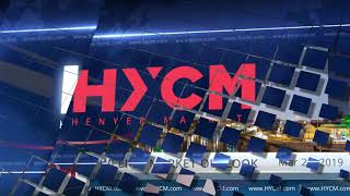 HYCM_EN - Weekly Market Outlook - 24.03.2018