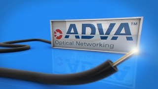ADVA OPT.NETW.SEO.N. ADVA-CEO Protiva: US-Dollar und Handelskrieg tun uns weh