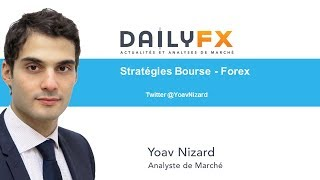 EUR/USD EUR/USD : un retour sous 1,15$ parait envisageable