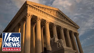 Supreme Court to hear 3 cases for Trump's financial records