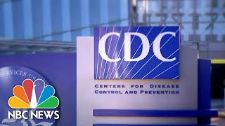 CDC Warns Americans Of Coronavirus Outbreak | NBC Nightly News