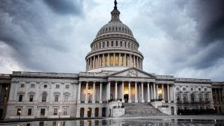 Bipartisan support to avoid government shutdown: Rep. Boyle