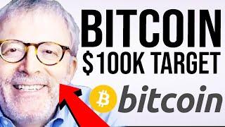 BITCOIN BITCOIN $100K TARGET 🎯 Matic -70% DUMP 😲