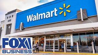 WALMART INC. Walmart Plus, company's delivery service, launches