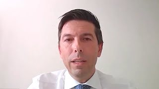 INTESA SANPAOLO Stefano Favale, global head of transaction banking, Intesa Sanpaolo