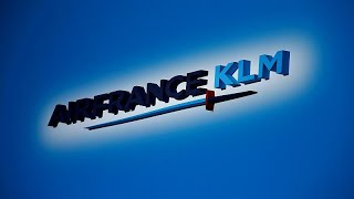 AIR FRANCE -KLM Airfrance-Klm: l'Olanda tarpa le ali alla Francia