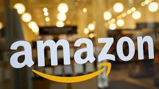 AMAZON.COM INC. Amazon dans le collimateur de ses salariés