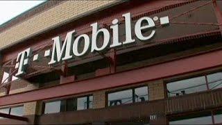 DISH NETWORK CORP. Usa, indiscrezioni su fusione tra T-Mobile e Dish Network - economy