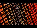 S&P 500, USD/CAD Price Outlooks Using IG Client Data