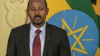 El Ejército de Etiopía dice controlar Mekele, capital de Tigray