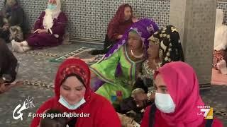 Eid al-Fitr, la festa di fine Ramadan, raccontata da Sabika e Alì