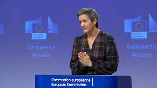 FACEBOOK INC. Bruselas investiga a Facebook por abuso de posición con los anuncios