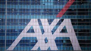 AXA Confinement : Axa condamné en appel à indemniser un restaurateur marseillais