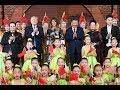 Chinas langer Marsch! Videoausblick