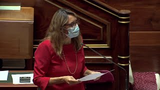 Néonicotinoïdes : le Sénat supprime par « inadvertance » les dérogations