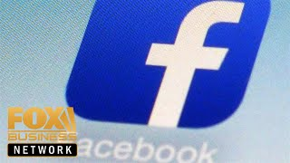 FACEBOOK INC. Facebook's failure to protect its users is sad: Roger McNamee