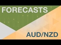 AUD/NZD seguirá cayendo
