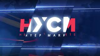 HYCM_EN - Daily financial news - 19.09.2019