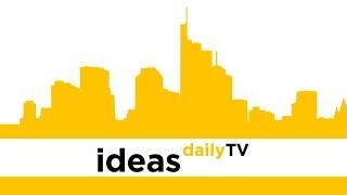 ACTIVISION BLIZZARD INC Ideas Daily TV: DAX verzeichnet dickes Wochenplus / Marktidee: Activision Blizzard