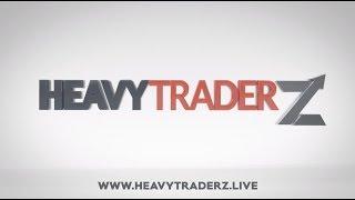 BECHTLE AG O.N. HeavytraderZ: Bechtle auf Rekordhoch - DAX auf dem Weg dorthin