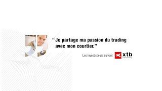 FTSE MIB40 INDEX ITA40 : Mise à jour du scénario de Trading !
