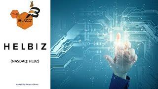 "AMAZON.COM INC. ""The Buzz'' Show: Helbiz Inc. (NASDAQ: HLBZ) Announces Partnership with Amazon"