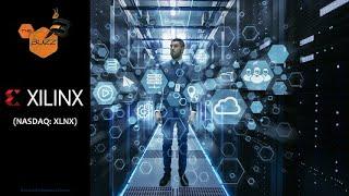 "XILINX INC. ""The Buzz"" Show: Xilinx (NASDAQ: XLNX) to be Acquired by AMD in USD 35 Billion Deal"