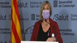 FERROVIAL La Generalitat rescindirá los rastreos con Ferrovial